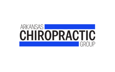Welcome to Arkansas Chiropractic Group