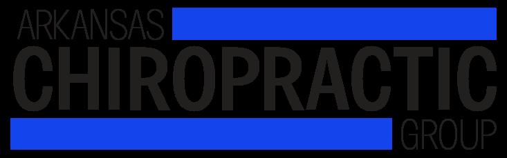 Arkansas Chiropractic Group