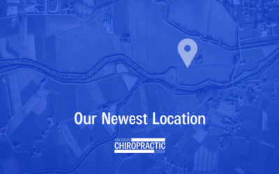 Our Newest Location