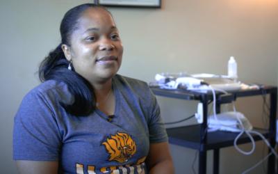 Arkansas Chiropractic   Testimonial