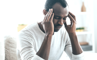 Why You Should See a Chiropractor if You Have Head Pain