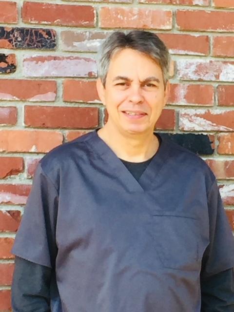 Doctor_Fisher_Central_Arkansas_Doctors